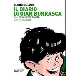 Il diario di Gian Burrasca....