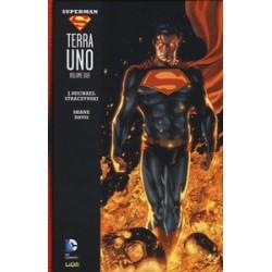 Terra uno. Superman. Vol. 2...
