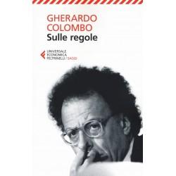 Sulle Regole - Gherardo...