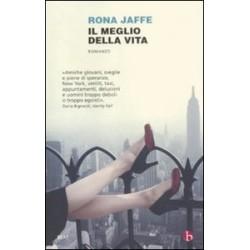 Il meglio della vita - Rona...