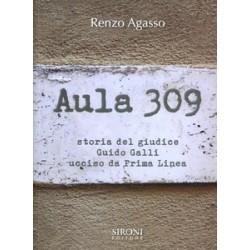 Aula 309. Storia del...