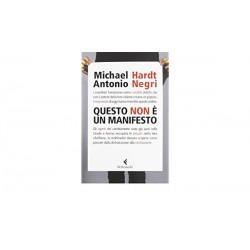 Questo non è un Manifesto -...