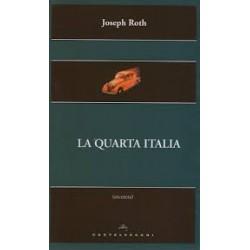 La quarta Italia - Joseph Roth