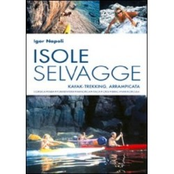 Isole selvagge....