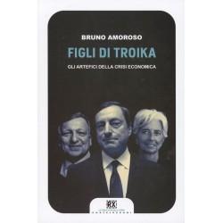 Figli di troika. - Gli...