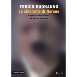 La sindrome di Nerone. In...