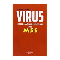 Virus. Dizionario...