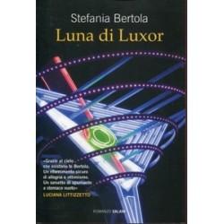 Luna di Luxor - Stefania...