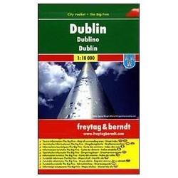 Dublin 1:10.000