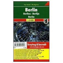 Berlin 1:10.000