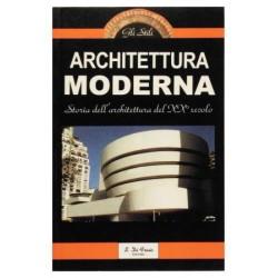 Architettura moderna -...
