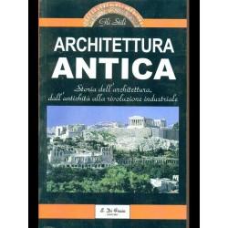 Architettura antica -...