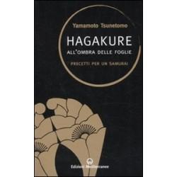 Hagakure. All'ombra delle...