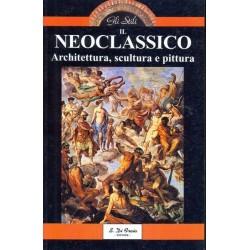 Il Neoclassico -...