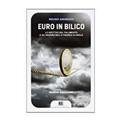 Euro in bilico. Lo spettro...