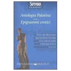 Antologia...