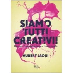 Siamo tutti creativi!...