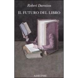 Il futuro del libro -...