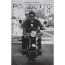 Poliziotto - Nicola Longo