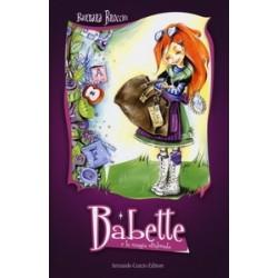 Babette e la magia...