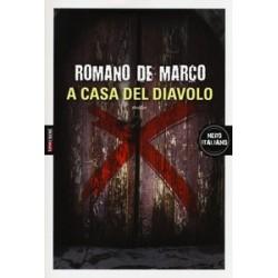 A casa del diavolo - Romano...