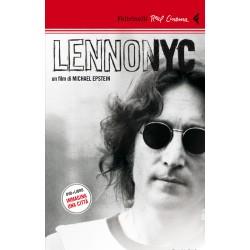 LennoNYC. - DVD. Con libro...