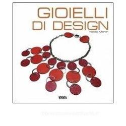 Gioielli di design - di...