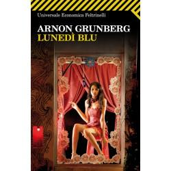 Lunedì blu - Arnon Grunberg