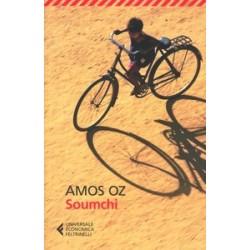 Soumchi - Amos Oz