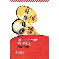 Pao Pao - Pier Vittorio...
