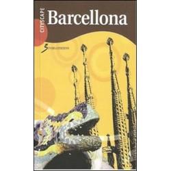 Barcellona - Dan Colwell
