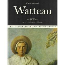 Watteau - 1968