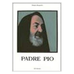 Padre Pio Felice Rossetti