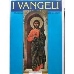 I Vangeli - Illustrati da...