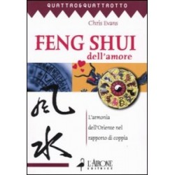 Feng shui dell'amore....