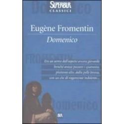 Domenico di Eugene Fromentin