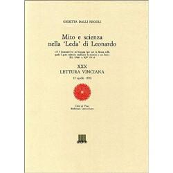 Mito e scienza nella Leda...