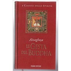 Le gesta del Buddha di...