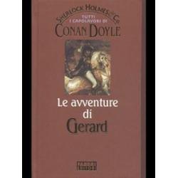 Le avventure di Gerard -...