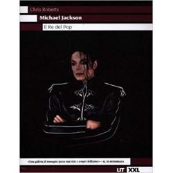 Michael Jackson. Il re del...