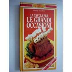 Collana Idee Cucina - LA...