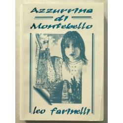 Azzurrina di Montebello -...