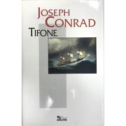 TIFONE, JOSEPH CONRAD - I...