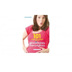 101 cose da sapere per una...