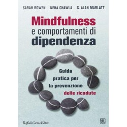 Mindfulness e comportamenti...