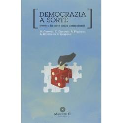 Democrazia a sorte. -...