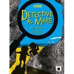 Detective al mare - Mila...
