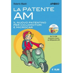 La patente AM. Il nuovo...