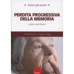 Perdita progressiva della...