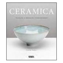 Ceramica - Louisa Taylor